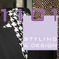 1101 Styling & Design